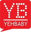 YB | YehBaby Digital Creatives