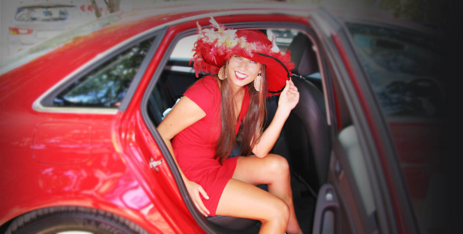 Yeh-Baby-paarl-ommiberg-ladyinred