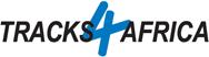 t4a-logo