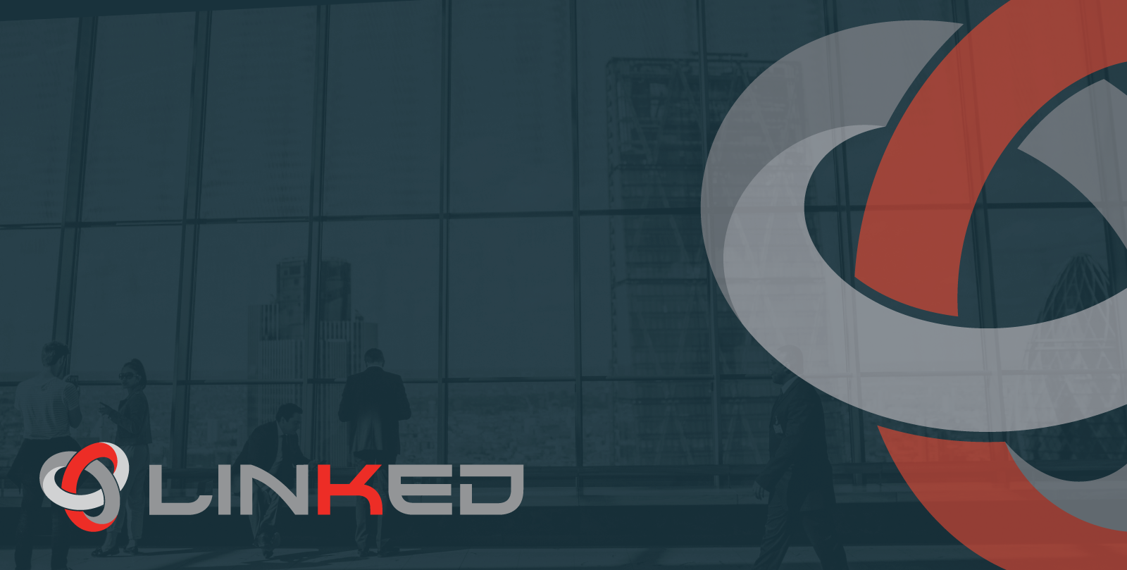 Linked-Header-Image-01-1