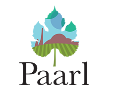 paarl-wine-route-logo